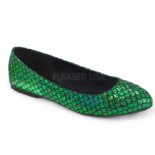 Scarpe Funtasma Mermaid-21/GNHGPU